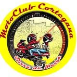 Logo MotoClub Cortegana