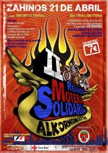 2013-04-21 Zahinos