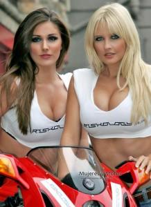 motoqueras01