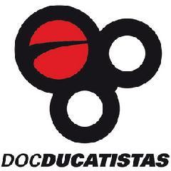 DOCDUCATISTAS