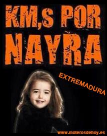 KM's por Nayra_