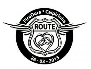 Logo Boda Motera