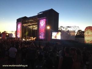 Faro 2015 - Moteros de Hoy