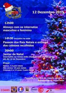 2015 diciembre Portalegre