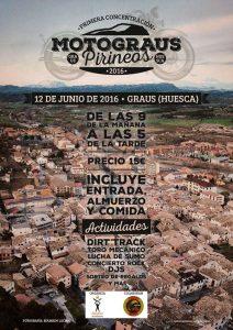 2016-06 Huesca